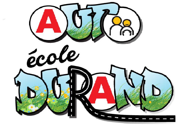 ECOLE DE CONDUITE DURAND
