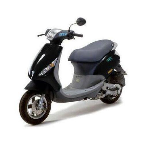 Piaggio piaggio zip cycles et cyclomoteurs 868621079 l